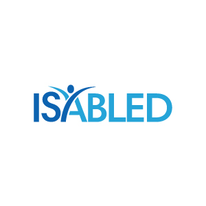 Isabled